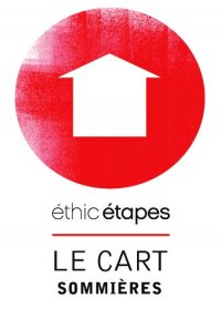 LOGO Ethic étapes le Cart